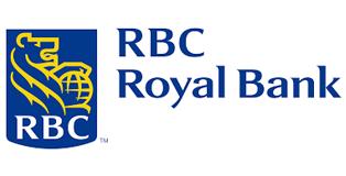 royal-bank